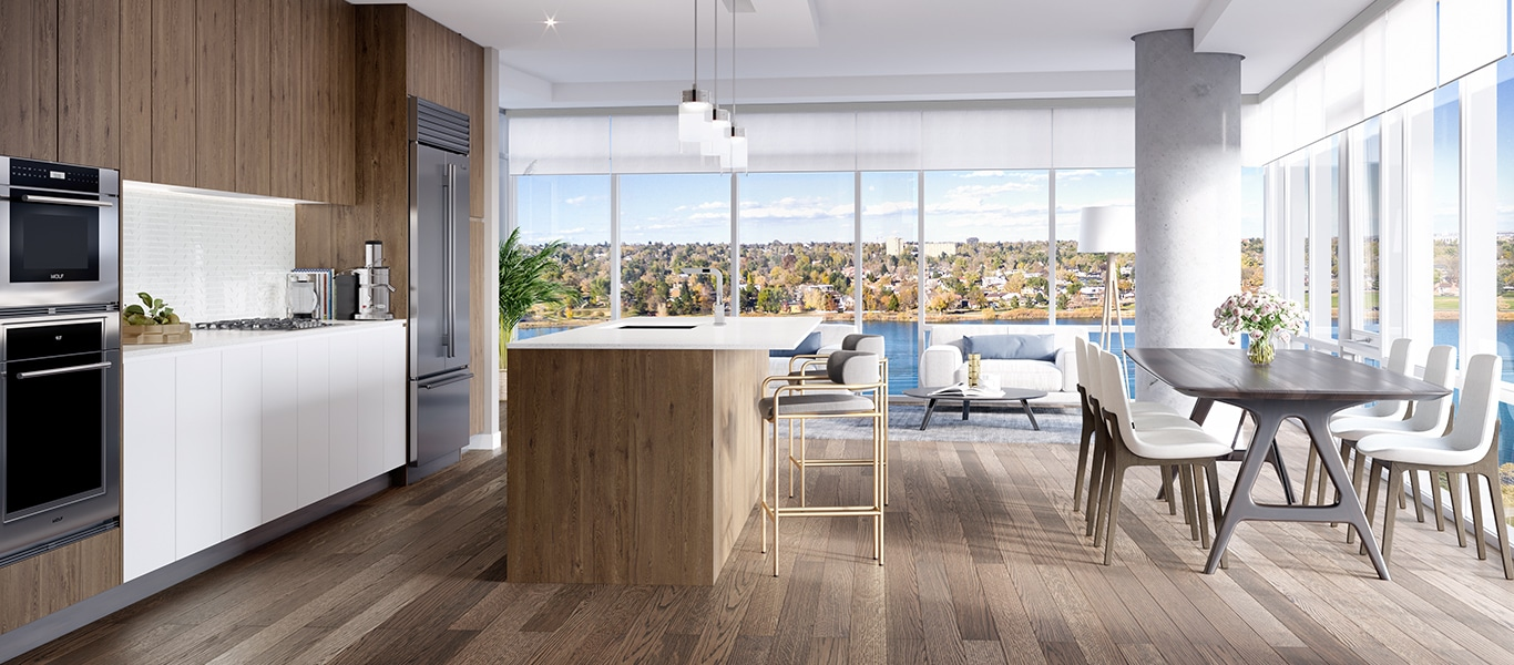5280 Home – Making the Most of the Virtual Tour